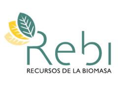 REBI S.L.U.