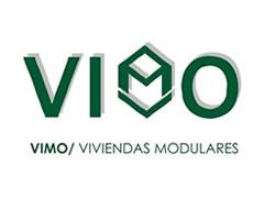 VIMO: Viviendas modulares