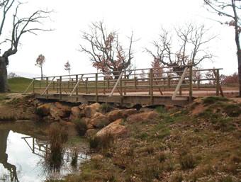 Puentes. Soria. Soria